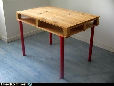 dual use furniture ikea palet