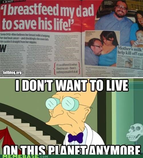breast,cancer,cure,explain,i dont want to live on this planet anymore,milk