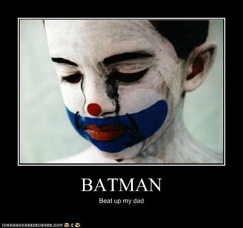 batman,clown,emolulz,joker,kid