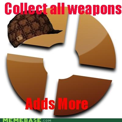 Memes shooter team fortress valve video games - 5043300352