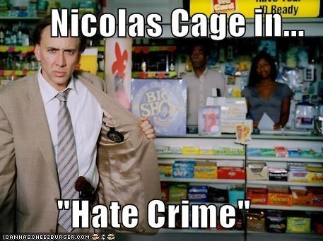 actor celeb funny nic cage nicolas cage - 5043332352