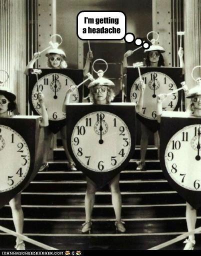 clocks costume headache historic lols Stage wtf - 5043390976