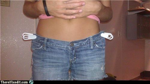 belt clothes dual use holding it up - 5043419392