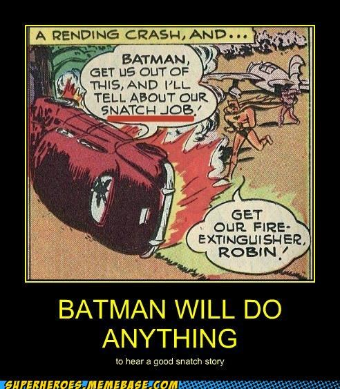 batman,comics,robin,snatch,Super-Lols