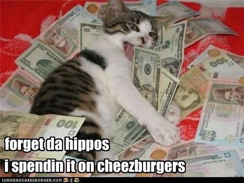 Cheezburger Image 5044616704