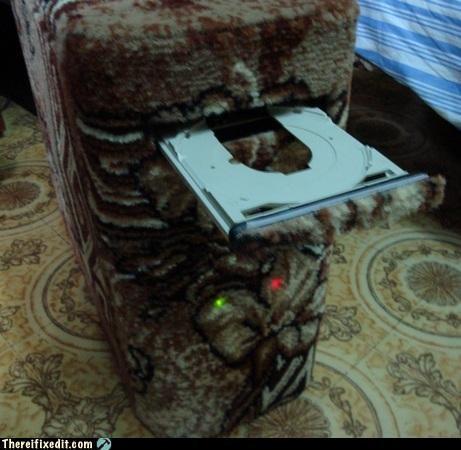 carpet computer case computer repair dual use gross - 5045084928