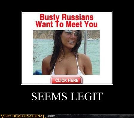 busty hilarious russians Sexy Ladies