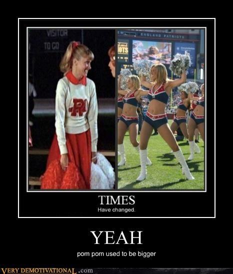 cheerleader grease hilarious Sexy Ladies - 5046230016