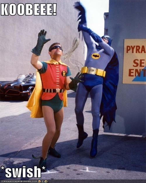 batman robin Super-Lols wtf - 5046369024