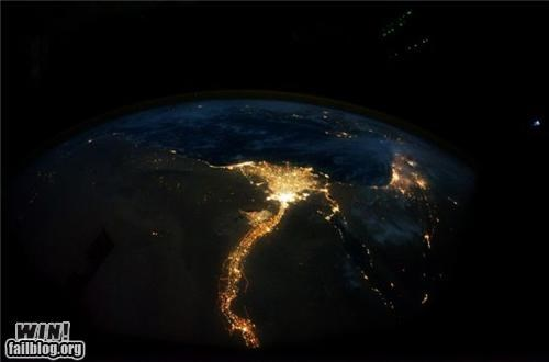 earth gotta go to space nasa photography space - 5046941184