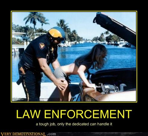 cop hilarious law enforcement Sexy Ladies wtf