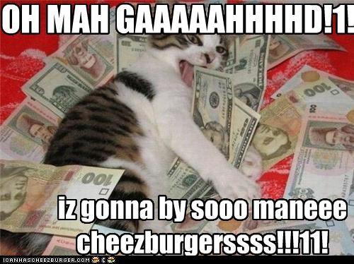 Cheezburger Image 5047132160