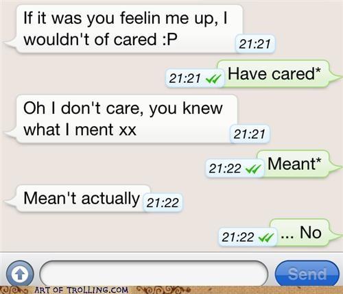 annoying,grammar,spelling