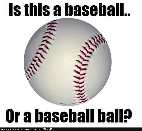 balls,baseball,philosoraptor,questions,sports,Up Next in Sports