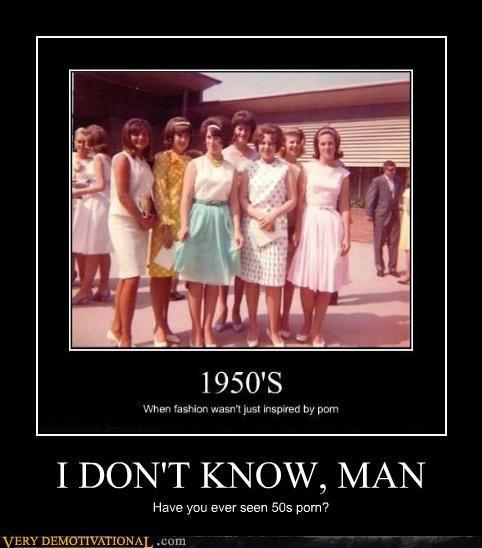 1950s hilarious pr0n wtf - 5048188416