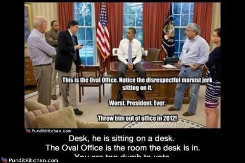 barack obama grammar political pictures - 5048298752
