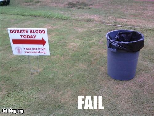 Blood failboat g rated juxtaposition signs wtf - 5048378368