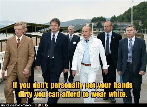 political pictures Vladimir Putin vladurday - 5049011456