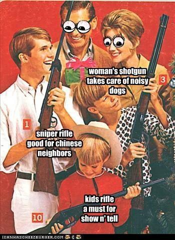 Cheezburger Image 5049447168