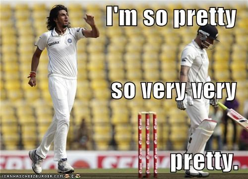 cricket derp guy pretty Sportderps - 5049487616
