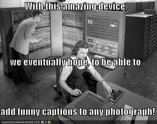 funny Photo technology - 5049684736