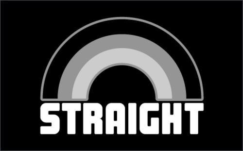 Every Day Is Heterosexual LGBT rights sao paulo Unnecessary Legislation - 5049789696