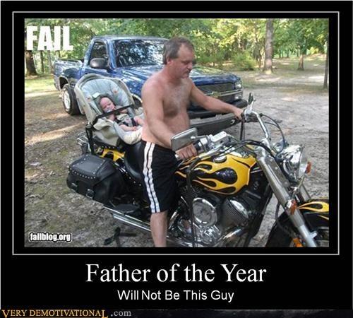 FAIL hilarious kids parents wtf - 5050189568