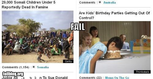 africa,AMERRICA,failboat,g rated,juxtaposition,too soon