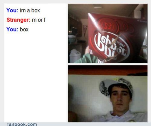 box chat trololol - 5050804224