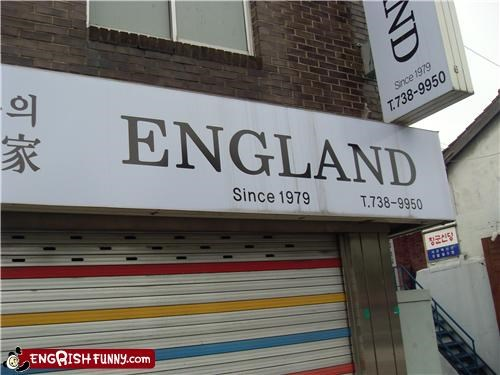 business england history shop sign store - 5051655424