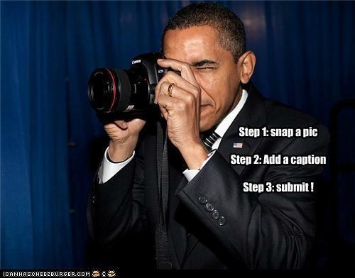 barack obama political pictures - 5053103872