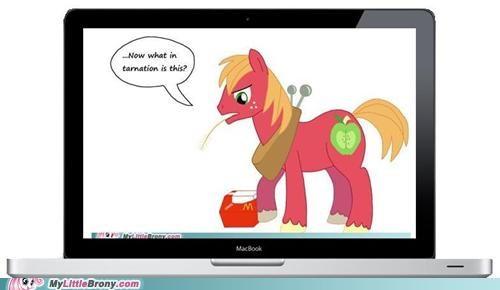 computer Inception mac Xzibit yo dawg - 5053772544