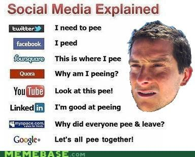 bear grylls gross pee social media - 5054348800
