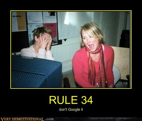 bad idea google-rule-34 hilarious - 5054468096