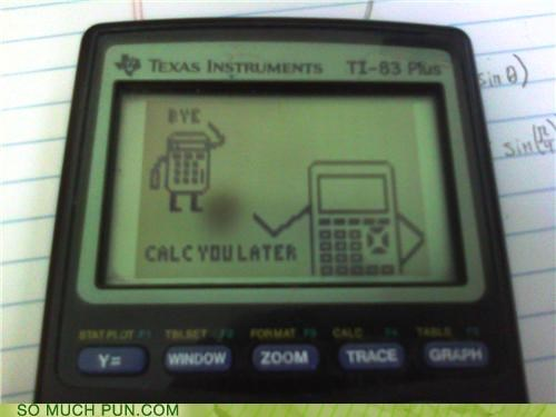 calc calculator graph Hall of Fame Inception later punception waving you - 5055016192