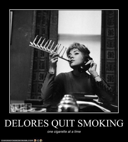 cigarettes historic lols smoking wtf - 5055256320