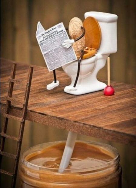 Peanut-butt-rrr