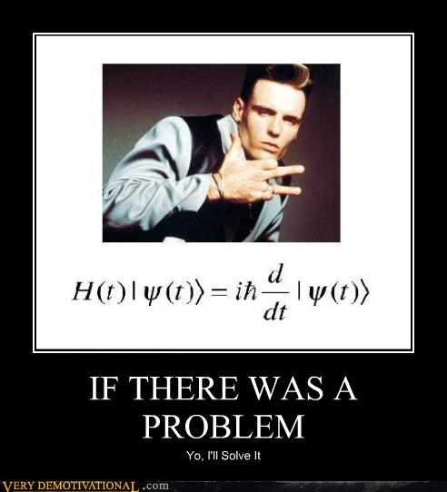 hilarious math Music problem Vanilla Ice
