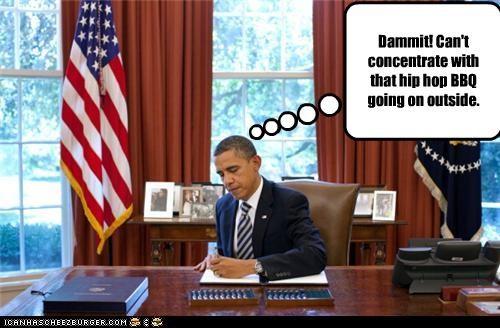 barack obama fox news political pictures