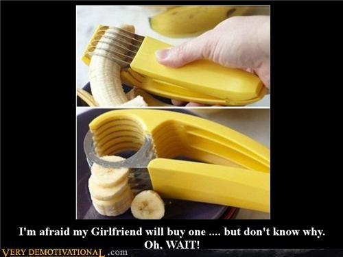 banana no no tubes scary Terrifying - 5060950784