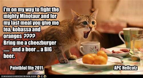 Cheezburger Image 5061470720