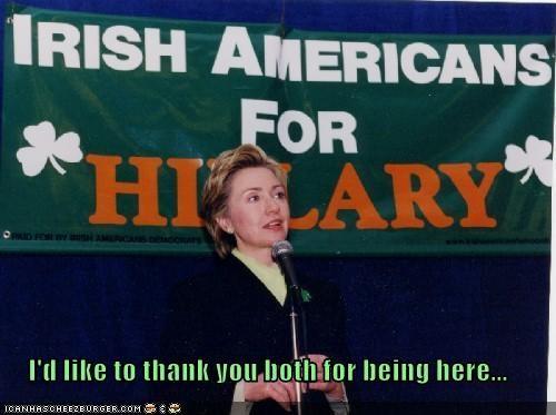 clinton democrats First Lady Hillary Clinton - 506167552