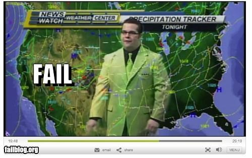 clothing,failboat,g rated,green screen,news,weather man