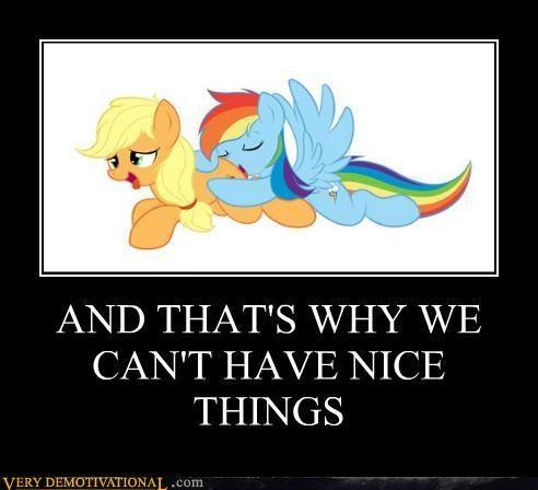 Bronies hilarious ponies Rule 34 wtf - 5062705152