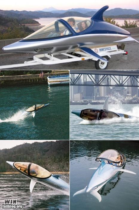 boat dolphin jet ocean product sailing - 5064146176