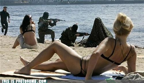 army,awesome,beach,gun,military,navy,shoot