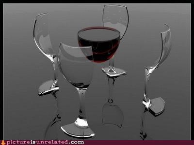 glass,liquid,sorcery,split,wine,wtf