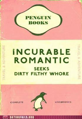 books penguin romantic We Are Dating - 5064842240