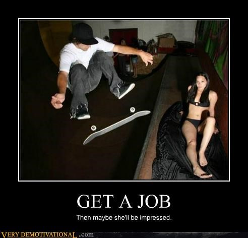 hilarious impressed job Sexy Ladies - 5064945152