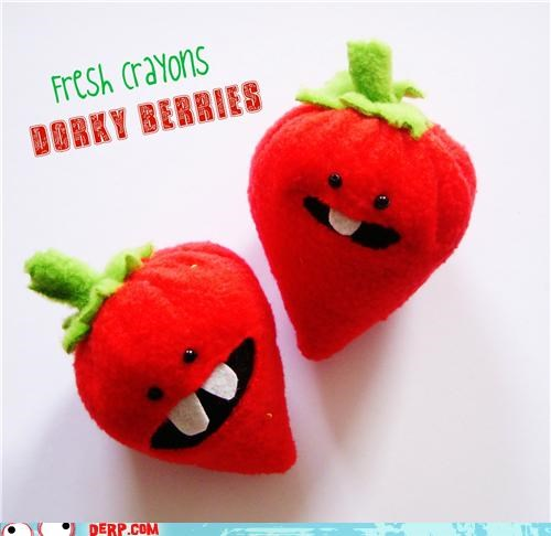 berries,derp,derpy,fresh,fruit,strawberry